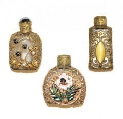 Флаконы парфюмерные